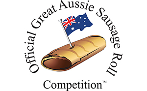 offical_sausage_roll_logo
