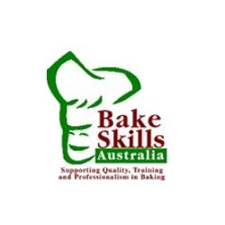 Bake Skills