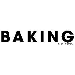 Baking Business