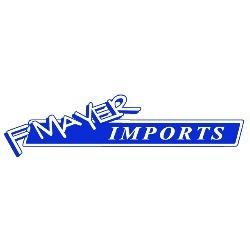 F. Mayer Imports