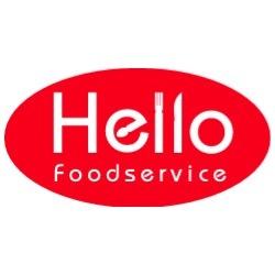 Hello Foodservice
