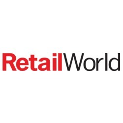 Retail World