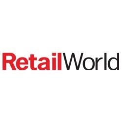 Retail World