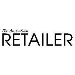 The Australian Retailer