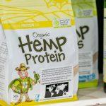 Hemp Foods Australia